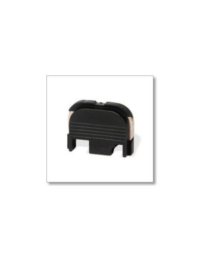 Slide Cover Plate Glock
