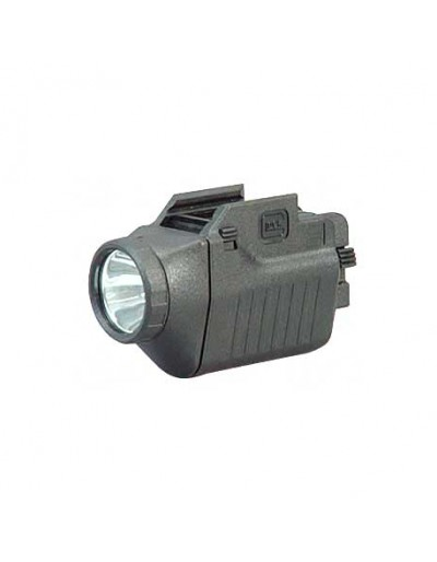 Linterna Glock Táctica GTL11