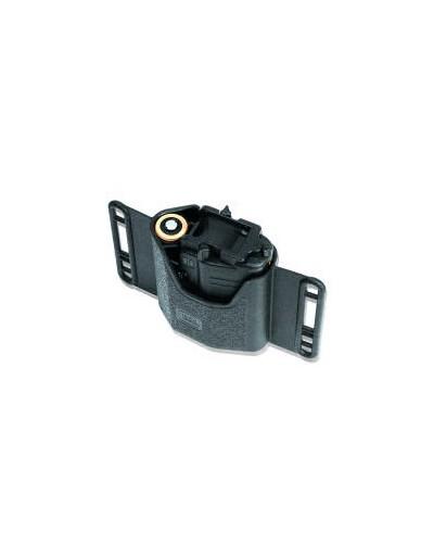 Funda linterna Glock GTL.
