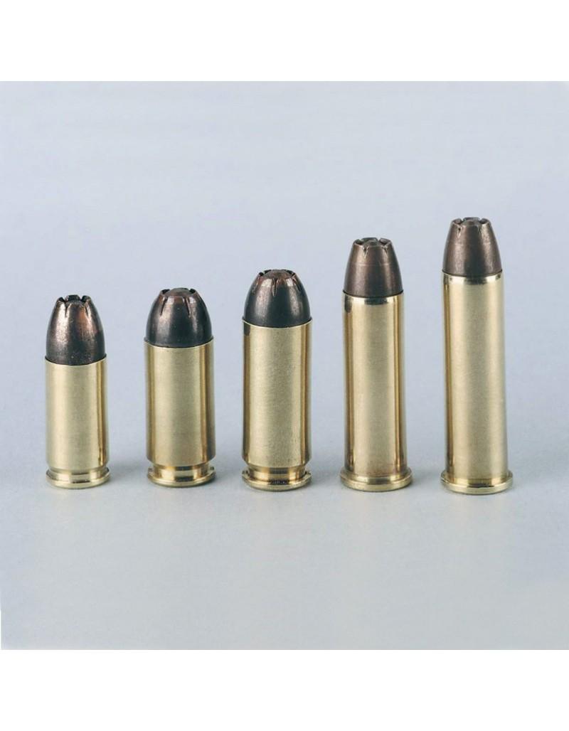 Fiocchi 9 mm EMB ZP 93 gr.