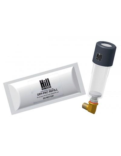 Kit Drypac Hill para bomba MK2 y MK3