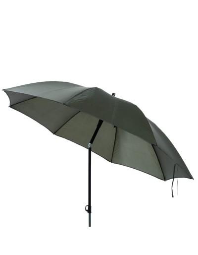 Paraguas de espera