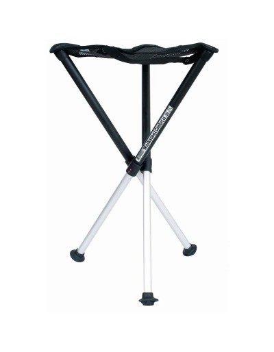 Silla Walkstool plegable 65 cm