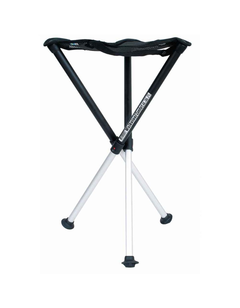 silla taburete Walstool 65 cm
