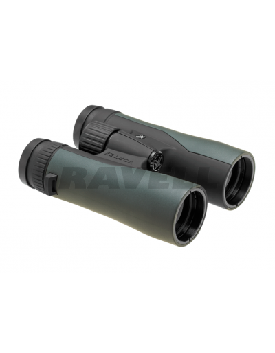 Prismaticos Vortex Optics Crossfire 10x42