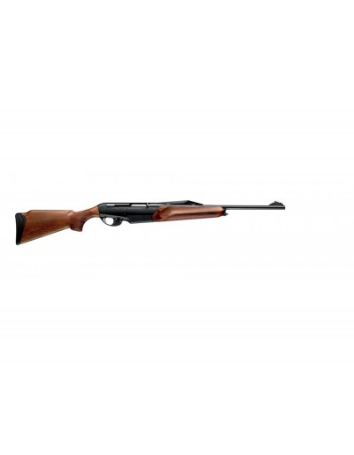 Rifle Benelli Argo E Base
