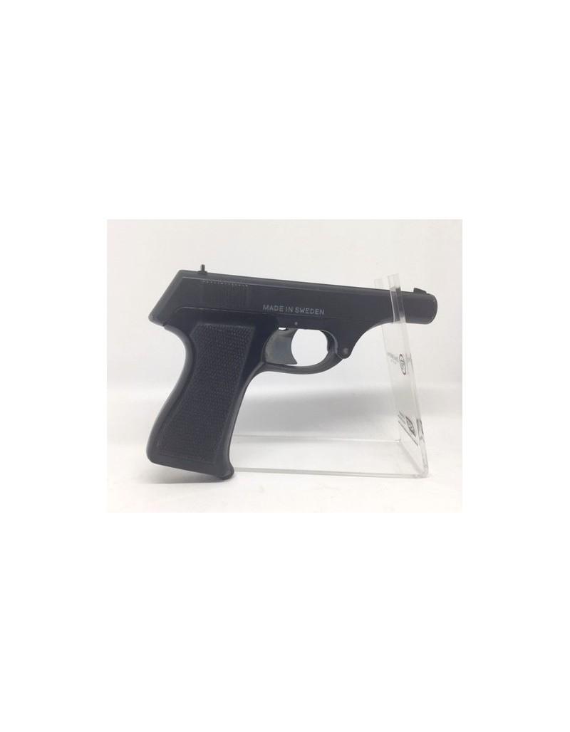 Pistola Excellent Phantom