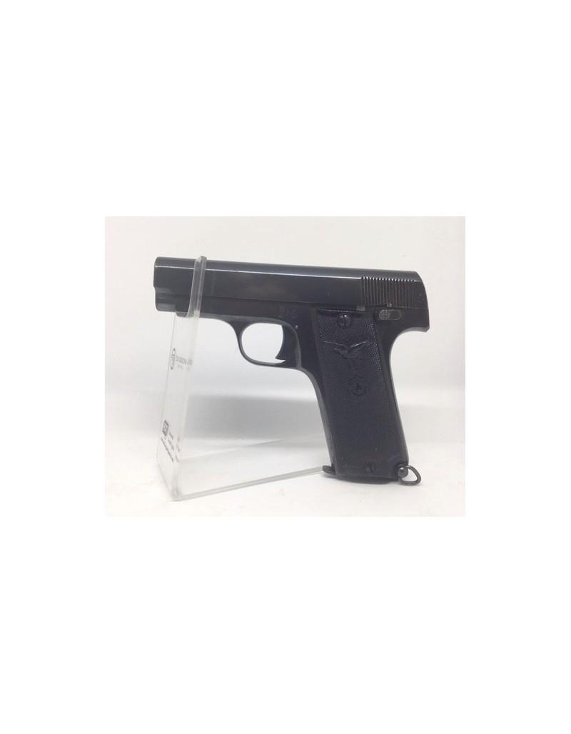 Pistola Stinger