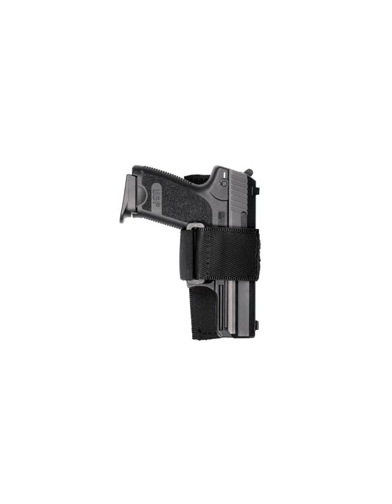 Funda Velcro Vega Pistola