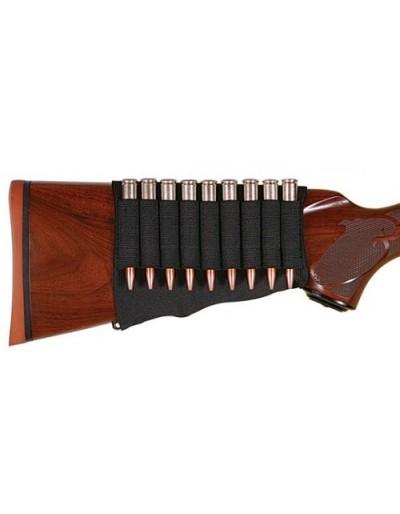 Canana p/rifle 9