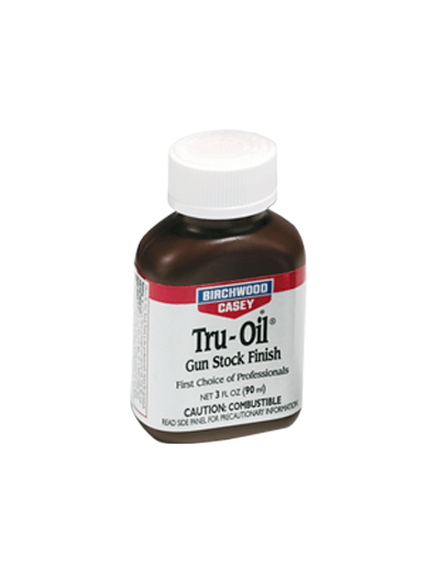 Aceite para culata Tru Oil
