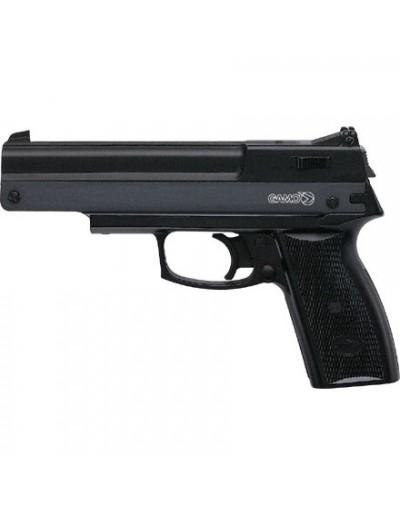 Pistola Gamo AF 10