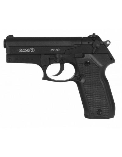 Pistola Co2 Gamo PT 80