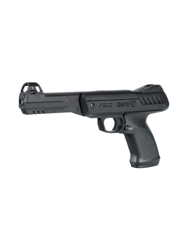 Pistola Gamo P-900