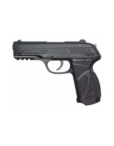 Pistola Co2 Gamo PT-85 Blowback