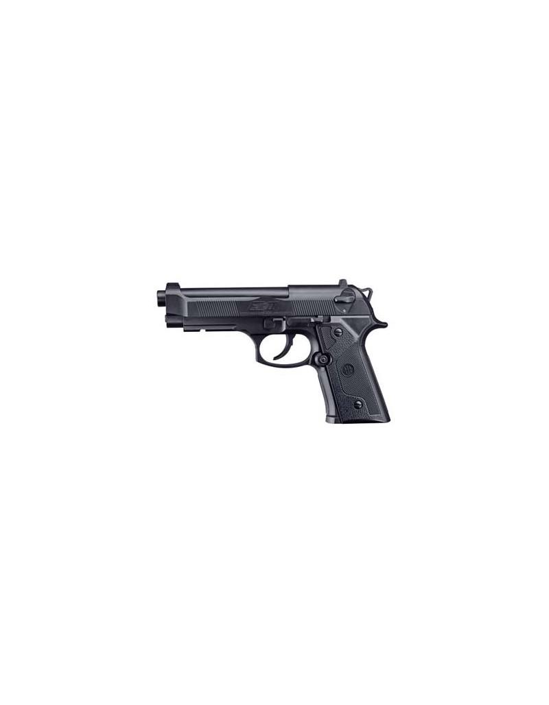 Pistola Beretta Elite II