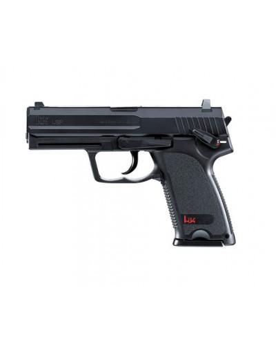 Pistola Co2 HK USP