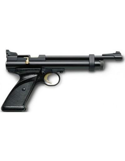 Pistola Co2 Crosman 2240