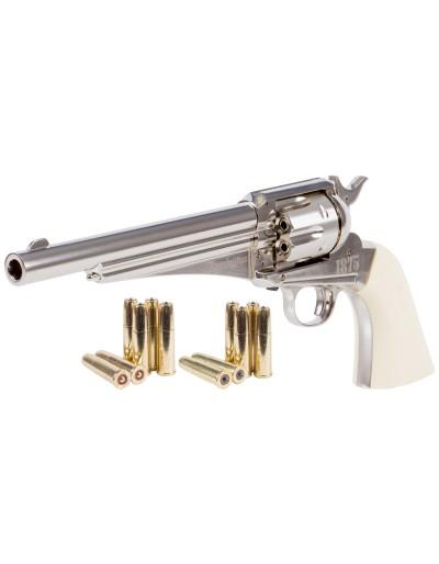 Revólver Remington 1875