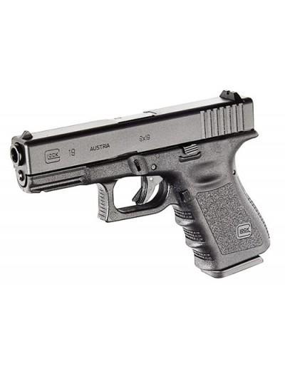 Pistola Glock 19 Gen 3