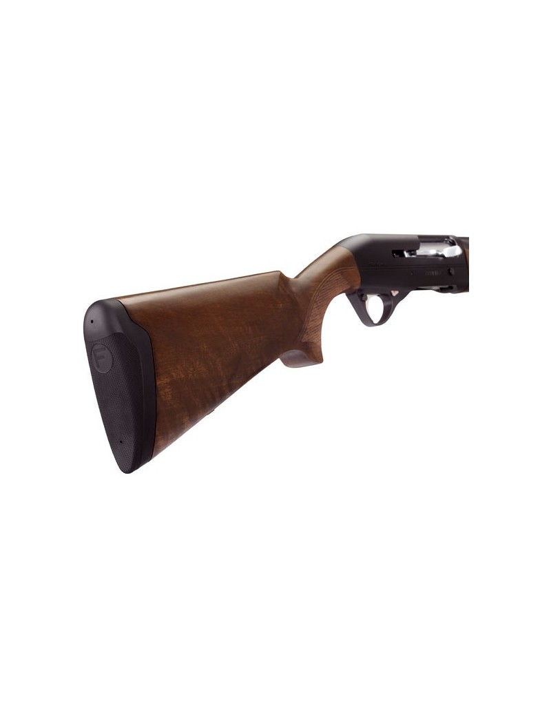 Escopeta Franchi Affinity 20