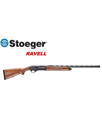 Escopeta Stoeger 3020