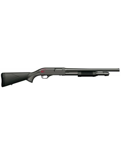 Escopeta Winchester SXP Defender