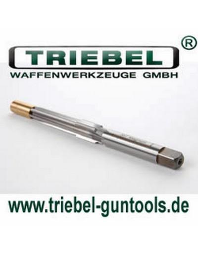 Escariador de recamara Triebel cal 8x68 S