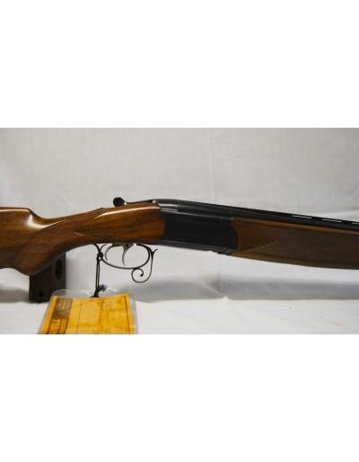 Escopeta Beretta S55E