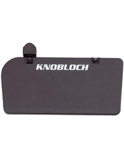 Pantalla lateral Knobloch