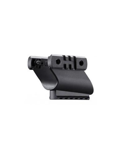 Rail picatinny Umarex para Beretta CX4 Storm