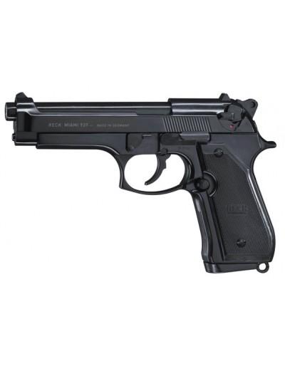 Pistola Reck Miami