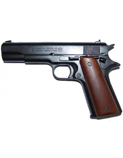Pistola Bruni 96 911