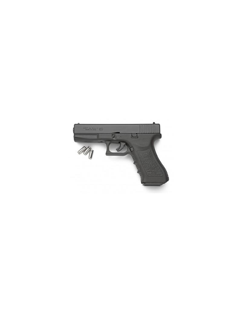 Pistola Bruni GAP 17