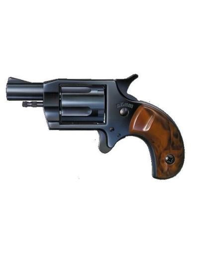 Pistola Rohm Little Joe