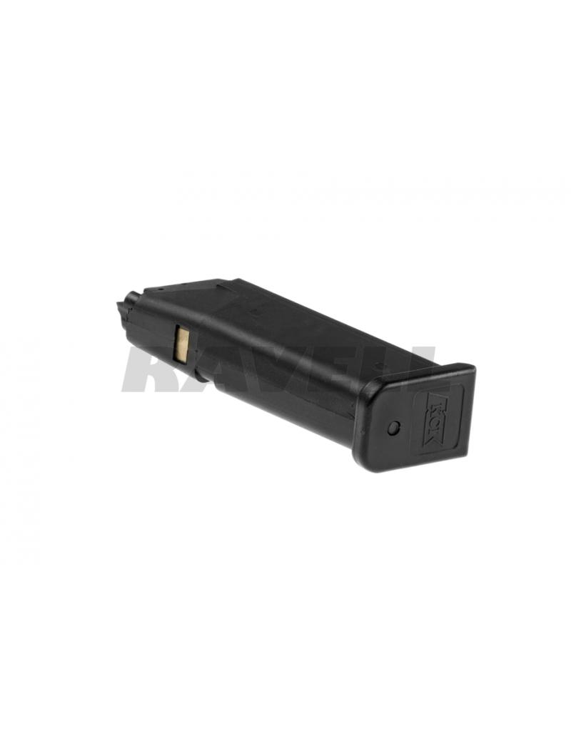 Cargador KCI Glock 19  9 mm 15 rds
