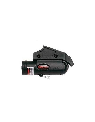 Kit laser Gamo pistola P 23