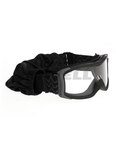 Máscara balística Bolle X1000