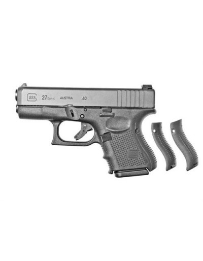 Pistola Glock 27 Gen 4