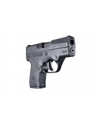 Pistola Beretta Nano