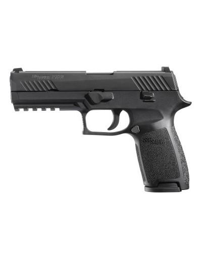 Pistola Sig Sauer P320 Full Size