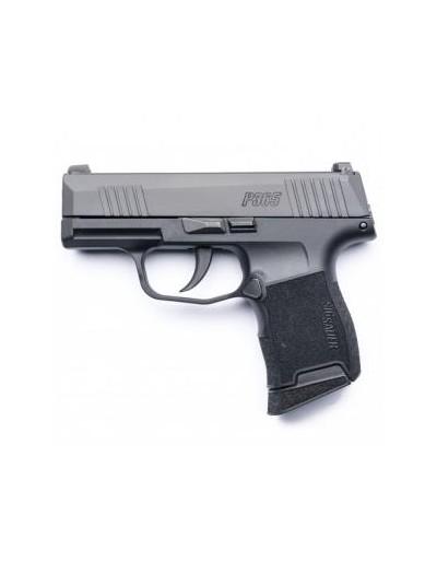 Pistola Sig Sauer P365
