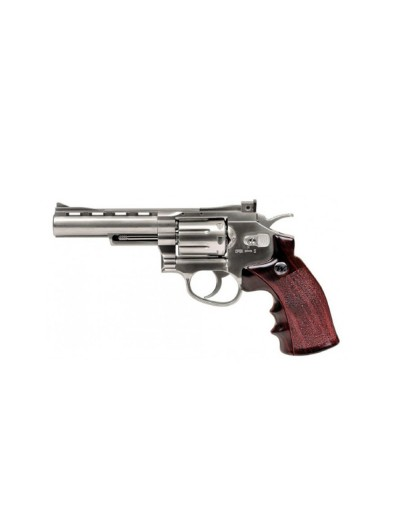 Revolver CO2 Winchester 4.5 Special