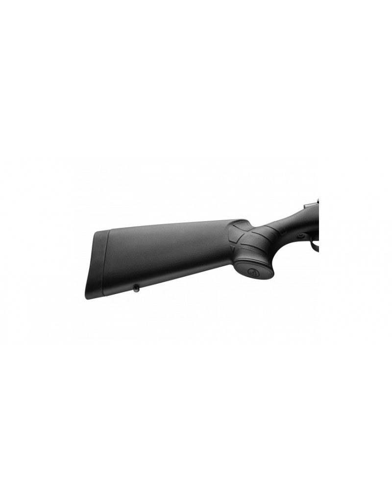Rifle CZ 557 Synthetic