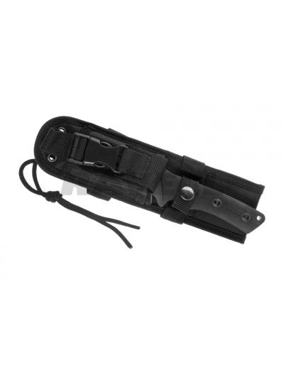 Cuchillo táctico Smith & Wesson  SWF1L Fixed Blade