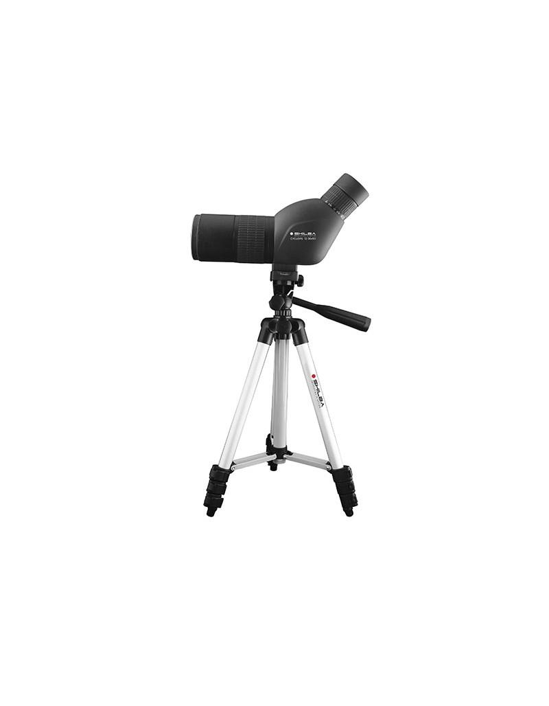 Telescopio Shilba Cyclops 12-36 x 50