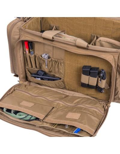 Bolsa Tiro Helikon Tex Range Master