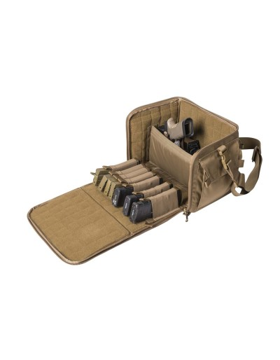 Bolsa Tiro Helikon Tex Range