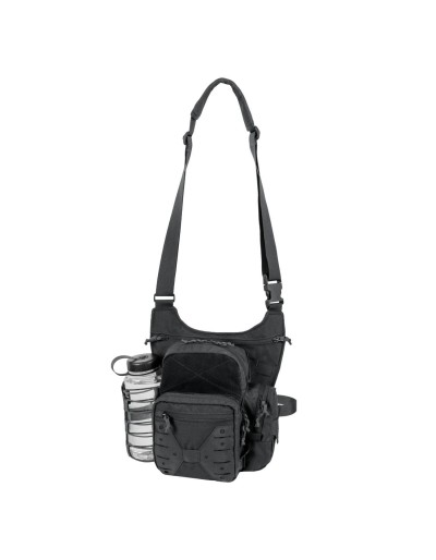 Bolsa bandolera Helikon Tex Side Bag EDC