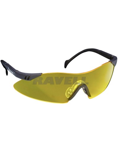 Gafas de tiro Browning Claybuster